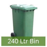 240-ltr-bin-leicestershire
