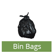 bin-bags-leicestershire