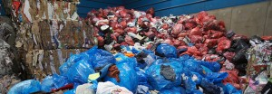 commercial-waste-clearancel