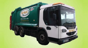 waste-disposal-commercial-leicester