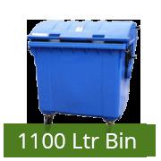 1100-ltr-bin