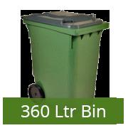360-litre-bin-leicester