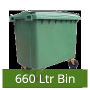 660-litre-bin-leicester