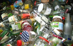 glass-recycling