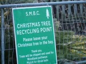 christmas-tree-waste