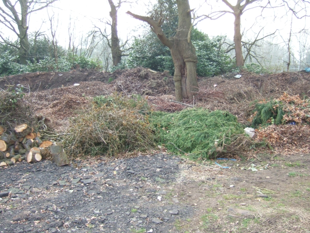 garden_waste_and_composting_site_-_geograph-org-uk_-_1214318
